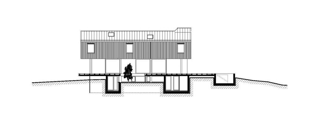 the-tree-mag-house-d-by-hhf-architects-220.png