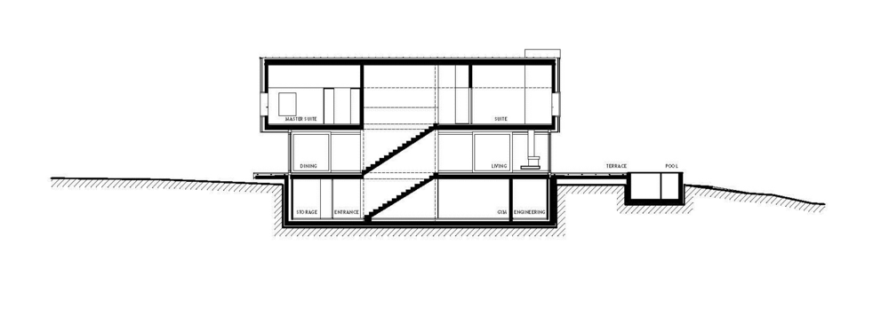 the-tree-mag-house-d-by-hhf-architects-230.png