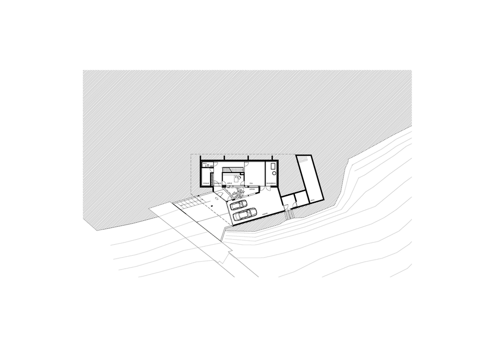 the-tree-mag-house-d-by-hhf-architects-190.png