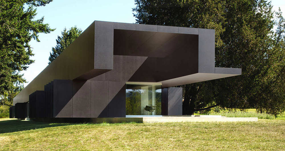 the-tree-mag-linear-house-by-patkau-architects-10.jpg