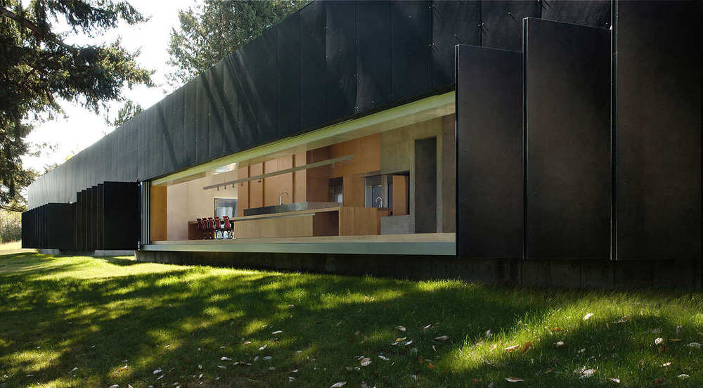 the-tree-mag-linear-house-by-patkau-architects-50.jpg
