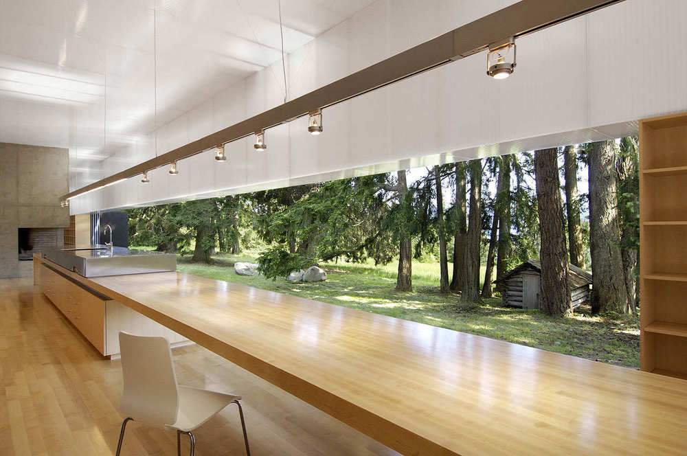 the-tree-mag-linear-house-by-patkau-architects-60.jpg