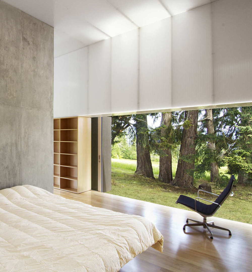 the-tree-mag-linear-house-by-patkau-architects-90.jpg