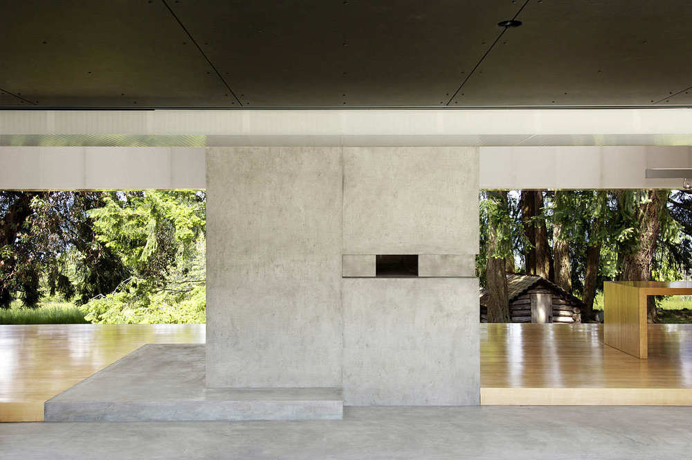 the-tree-mag-linear-house-by-patkau-architects-100.jpg