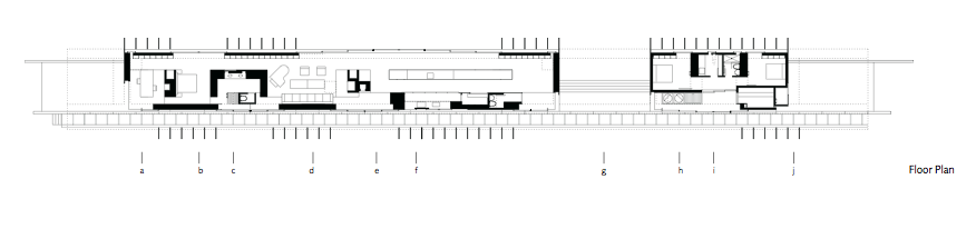the-tree-mag-linear-house-by-patkau-architects-200.png