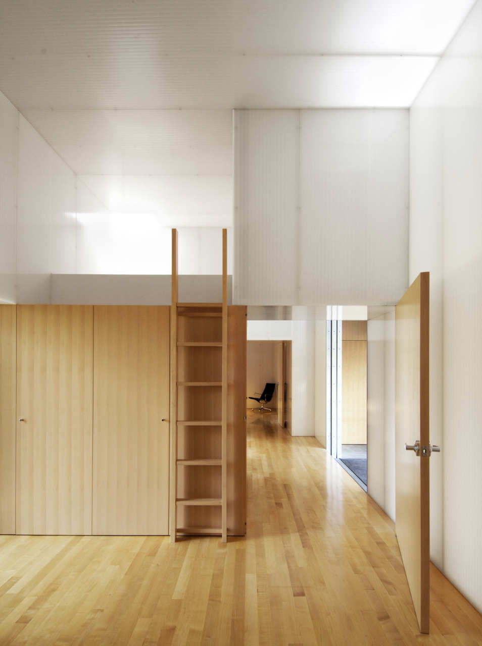 the-tree-mag-linear-house-by-patkau-architects-110.jpg