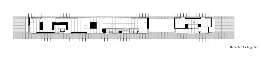 the-tree-mag-linear-house-by-patkau-architects-210.png