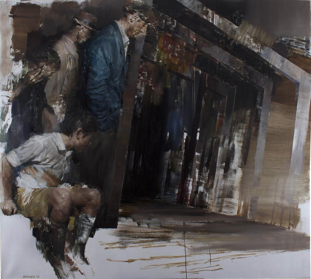 the-tree-mag-paintings-by-dan-voinea-20.jpg