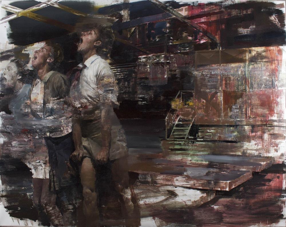 the-tree-mag-paintings-by-dan-voinea-30.jpg
