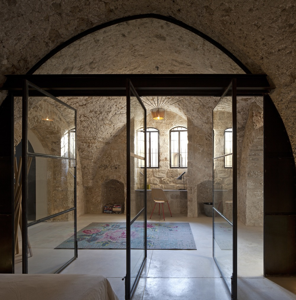 the-tree-mag-factory-jaffa-house-by-pitsou-kedem-architects-2.jpg
