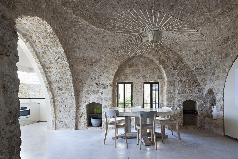 the-tree-mag-factory-jaffa-house-by-pitsou-kedem-architects-5.jpg