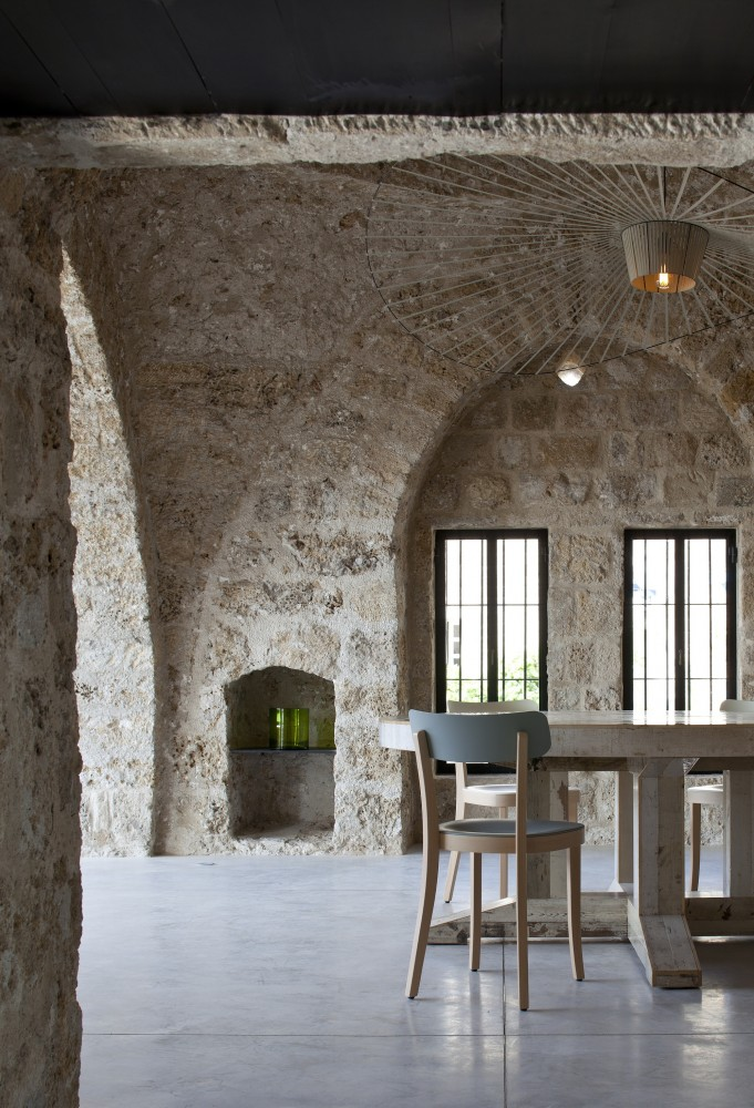 the-tree-mag-factory-jaffa-house-by-pitsou-kedem-architects-20.jpg