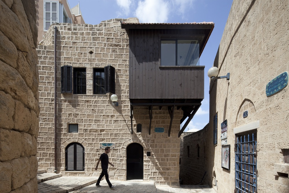 the-tree-mag-factory-jaffa-house-by-pitsou-kedem-architects-15.jpg