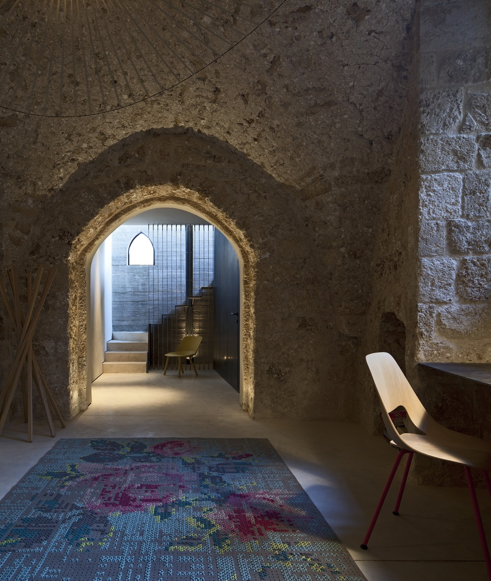 the-tree-mag-factory-jaffa-house-by-pitsou-kedem-architects-55.jpg