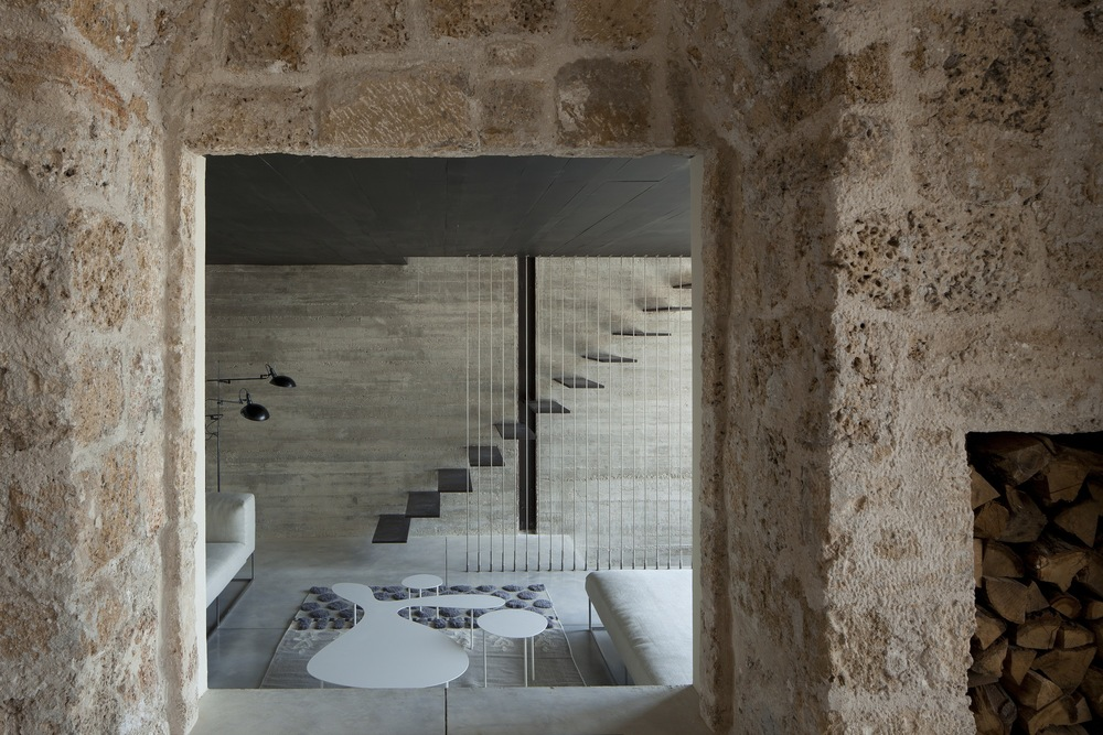 the-tree-mag-factory-jaffa-house-by-pitsou-kedem-architects-75.jpg