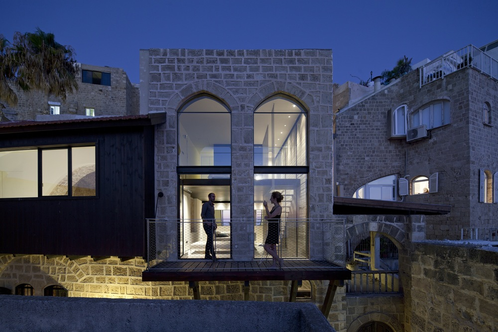 the-tree-mag-factory-jaffa-house-by-pitsou-kedem-architects-3.jpg