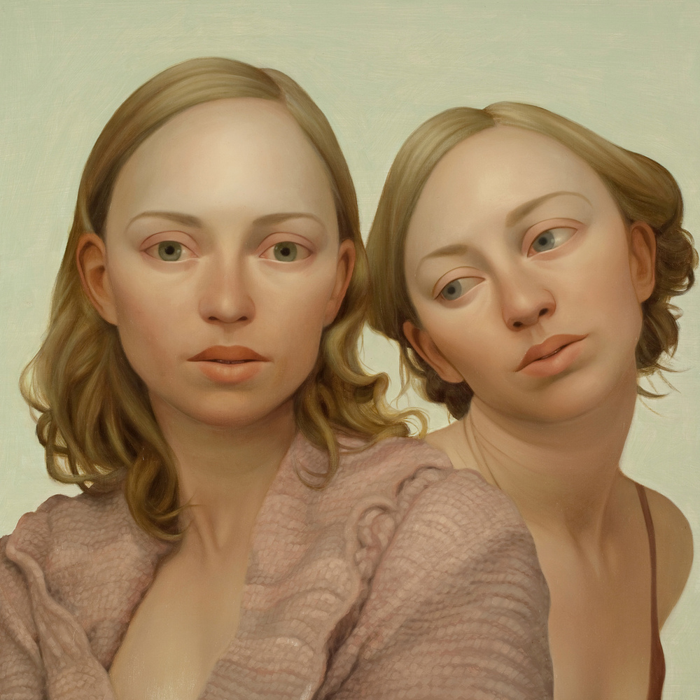 the-tree-mag-paintings-by-lu-cong-140.jpg