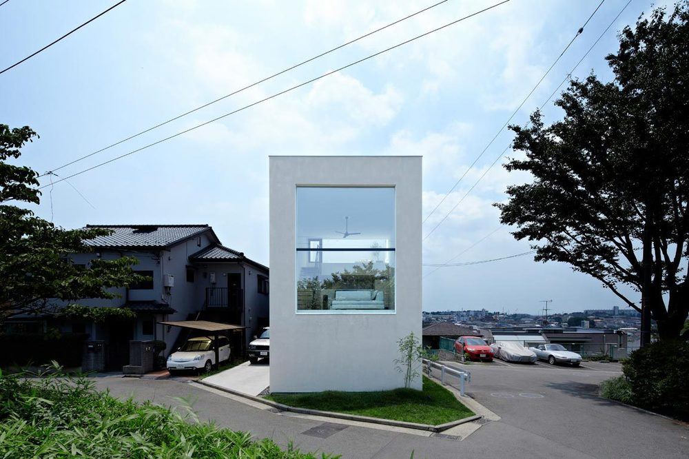 the-tree-mag-house-in-hiyoshi-by-eana-20.jpg