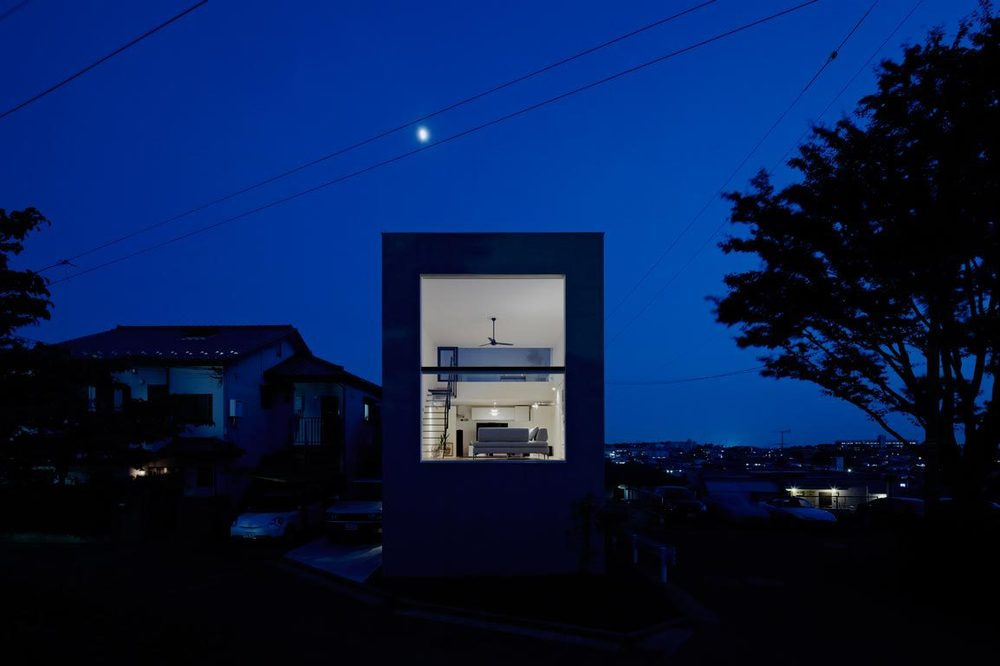 the-tree-mag-house-in-hiyoshi-by-eana-25.jpg