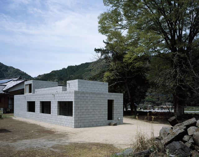 the-tree-mag-silent-house-takao-shiotsuka-atelier-20.jpg