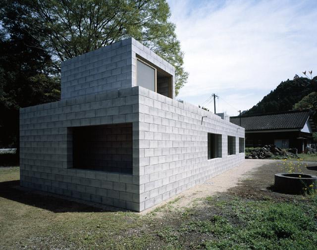 the-tree-mag-silent-house-takao-shiotsuka-atelier-50.jpg
