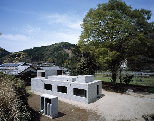 the-tree-mag-silent-house-takao-shiotsuka-atelier-30.jpg