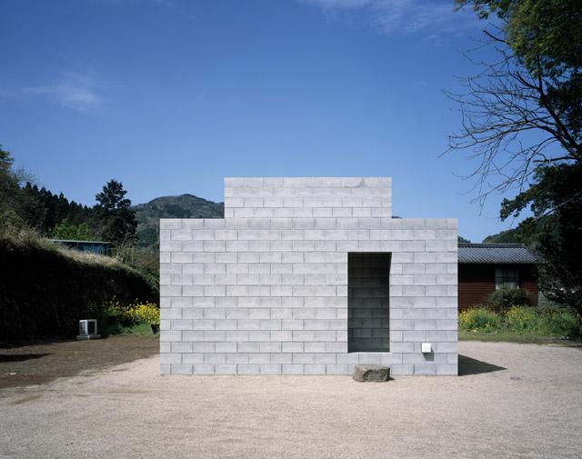 the-tree-mag-silent-house-takao-shiotsuka-atelier-70.jpg