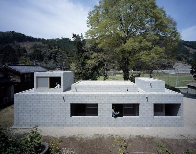 the-tree-mag-silent-house-takao-shiotsuka-atelier-40.jpg