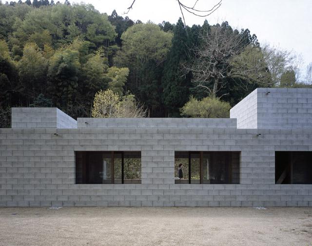 the-tree-mag-silent-house-takao-shiotsuka-atelier-90.jpg