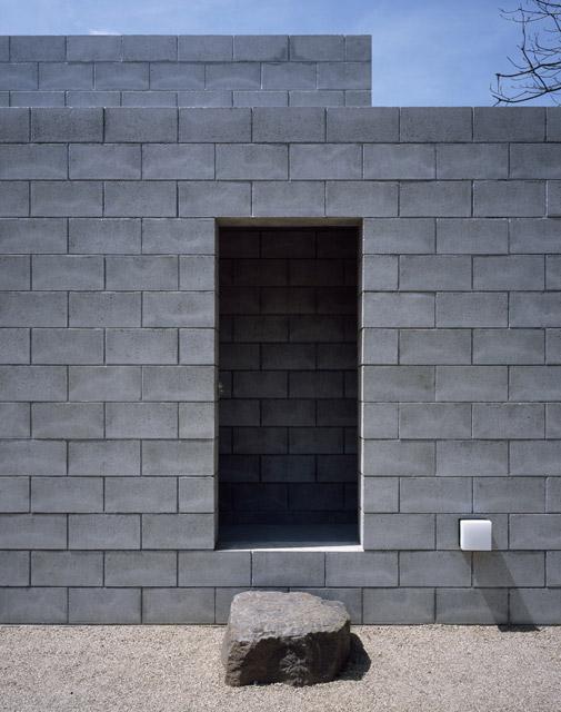 the-tree-mag-silent-house-takao-shiotsuka-atelier-60.jpg
