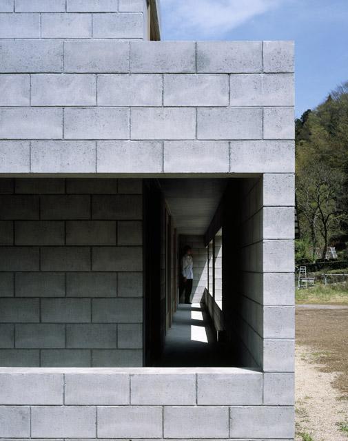 the-tree-mag-silent-house-takao-shiotsuka-atelier-110.jpg