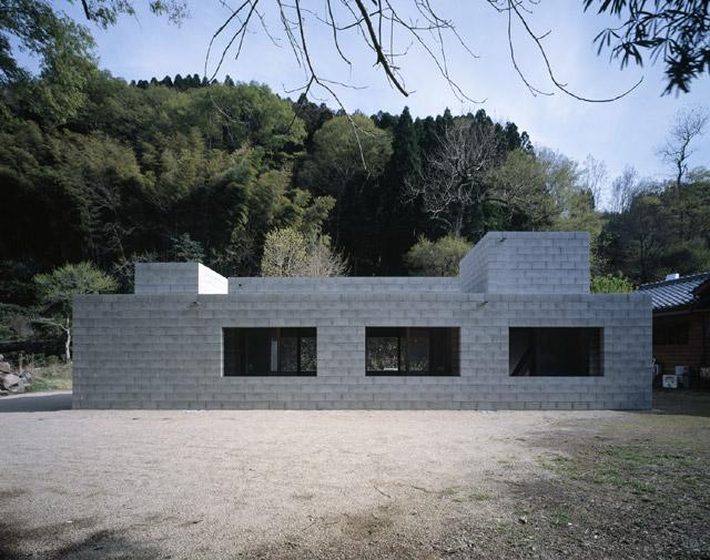 the-tree-mag-silent-house-takao-shiotsuka-atelier-80.jpg