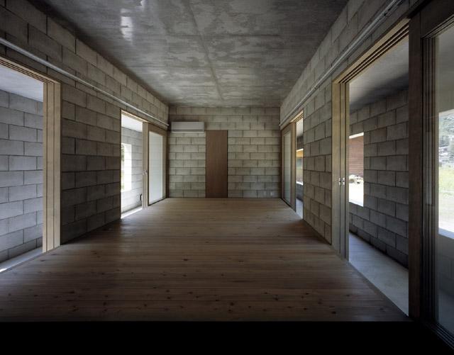 the-tree-mag-silent-house-takao-shiotsuka-atelier-140.jpg