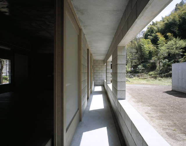 the-tree-mag-silent-house-takao-shiotsuka-atelier-160.jpg