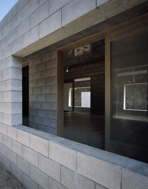 the-tree-mag-silent-house-takao-shiotsuka-atelier-120.jpg