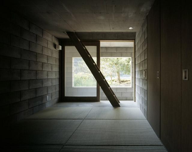 the-tree-mag-silent-house-takao-shiotsuka-atelier-180.jpg
