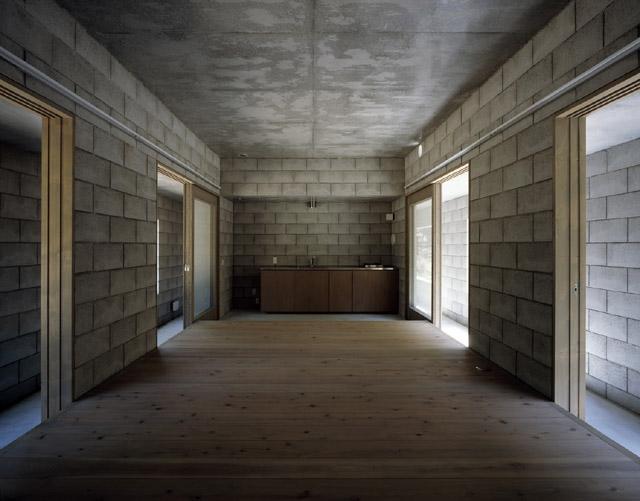 the-tree-mag-silent-house-takao-shiotsuka-atelier-130.jpg