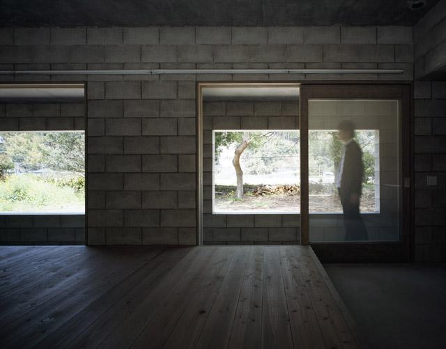 the-tree-mag-silent-house-takao-shiotsuka-atelier-150.jpg