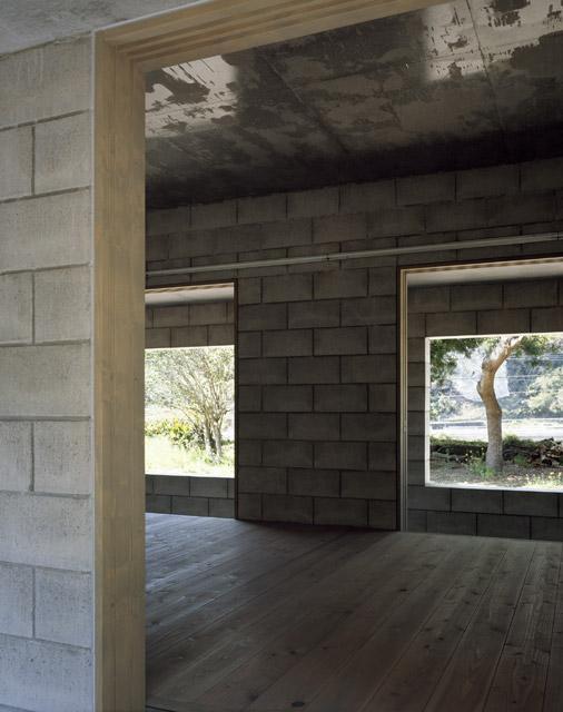 the-tree-mag-silent-house-takao-shiotsuka-atelier-170.jpg