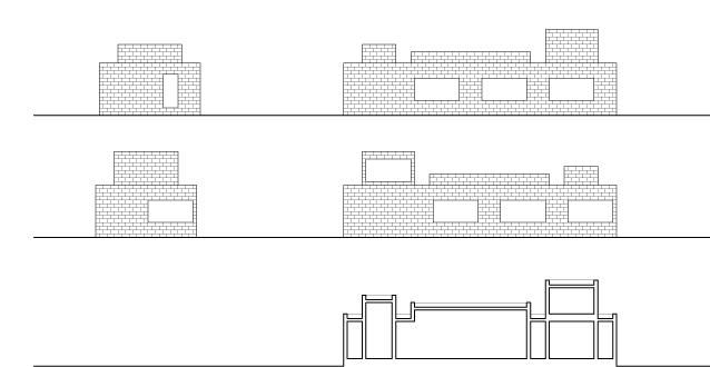 the-tree-mag-silent-house-takao-shiotsuka-atelier-210.jpg