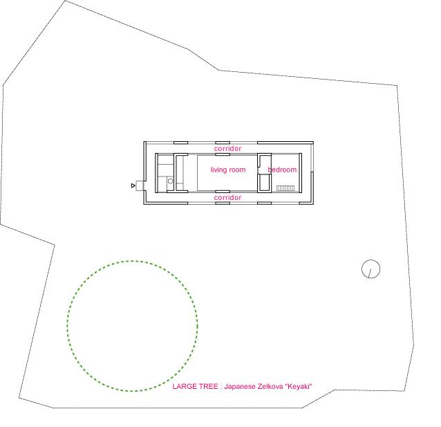 the-tree-mag-silent-house-takao-shiotsuka-atelier-200.jpg
