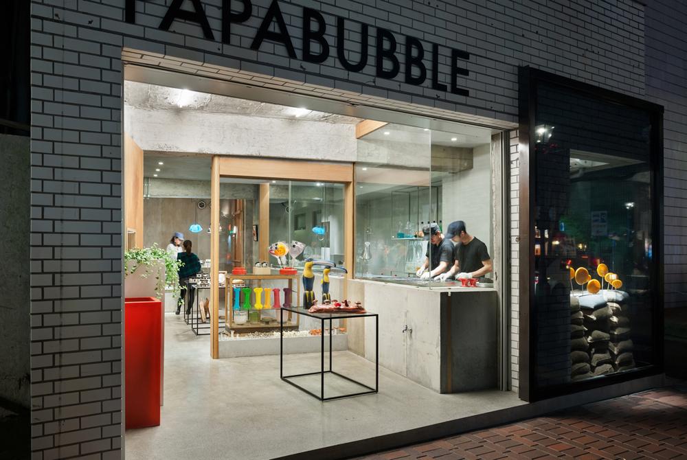 the-tree-mag-papabubble-in-yokohama-by-schemata-architects-120.jpg