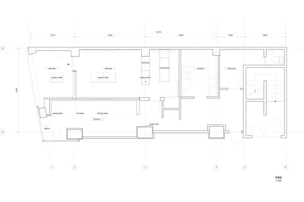 the-tree-mag-papabubble-in-yokohama-by-schemata-architects-160.jpg