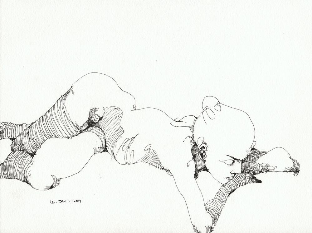 the-tree-mag-drawings-by-lu-cong-10.jpg