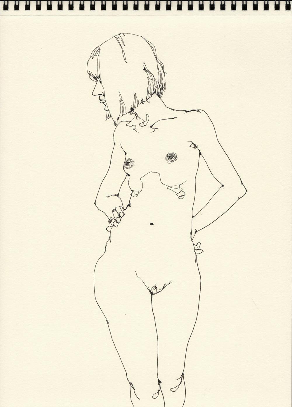 the-tree-mag-drawings-by-lu-cong-50.jpg