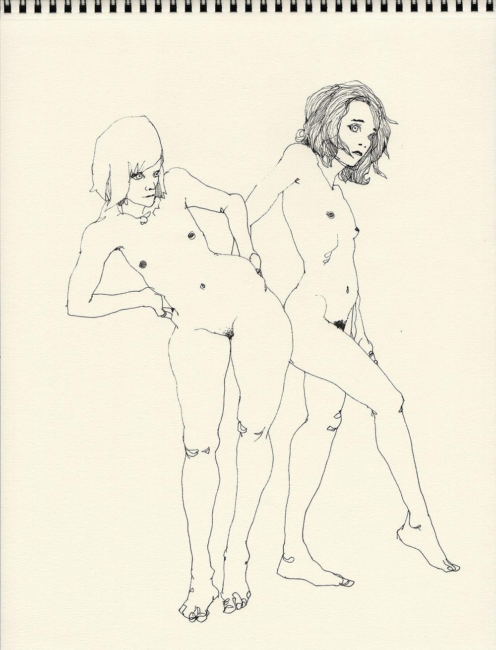 the-tree-mag-drawings-by-lu-cong-40.jpg