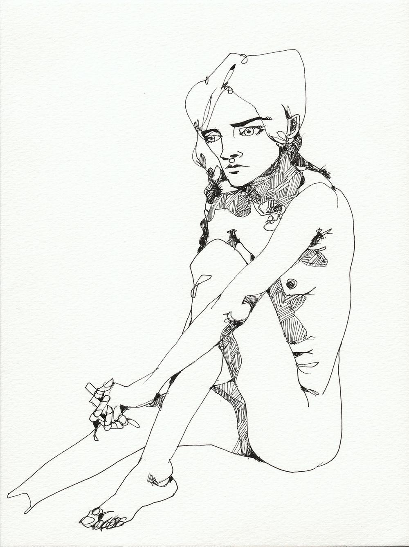 the-tree-mag-drawings-by-lu-cong-90.jpg