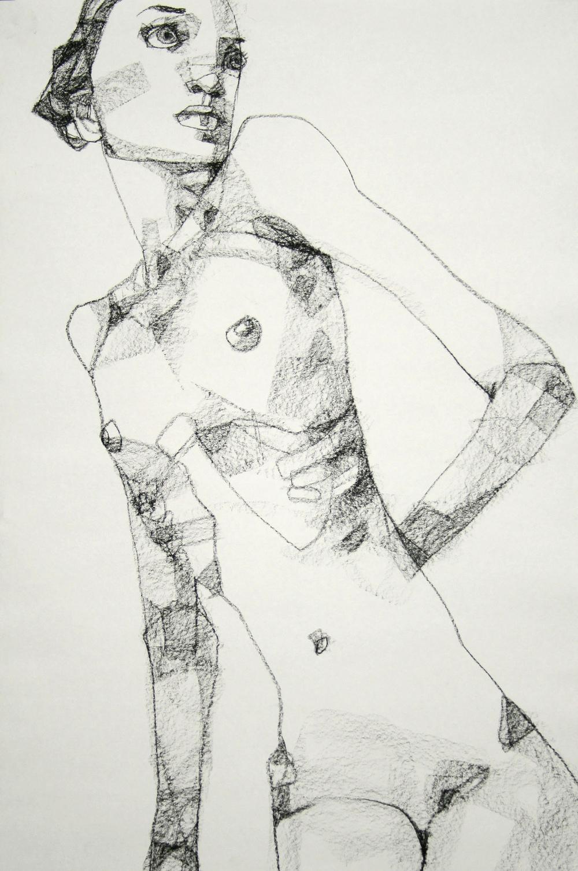 the-tree-mag-drawings-by-lu-cong-110.jpg
