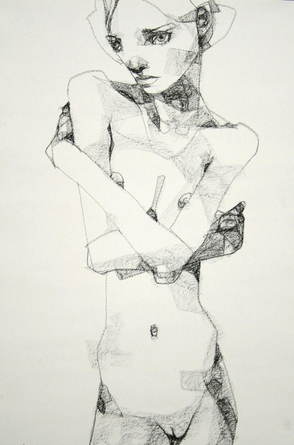 the-tree-mag-drawings-by-lu-cong-130.jpg