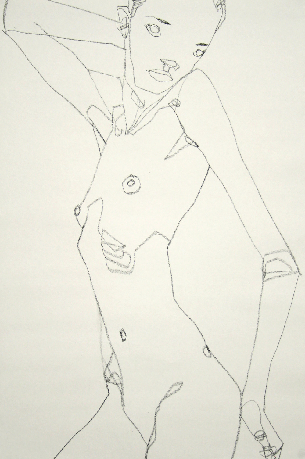 the-tree-mag-drawings-by-lu-cong-140.jpg